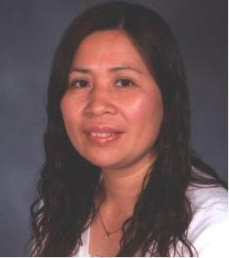 Ms. Mei
